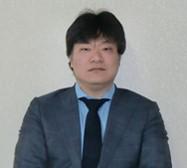 代表取締役社長 高尾宜史